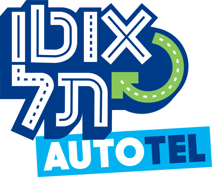 לוגו של אוטו תל