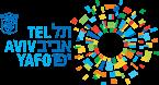 לוגו של עיריית תל אביב